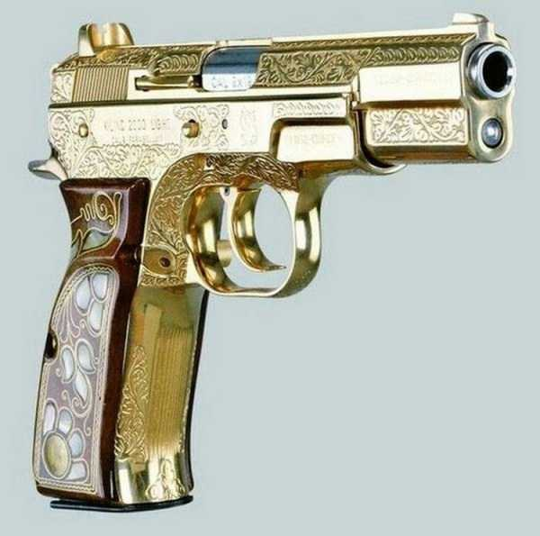 cool-custom-handguns (15)