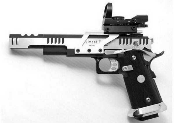 cool-custom-handguns (17)