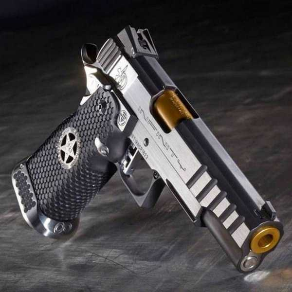 cool-custom-handguns (18)
