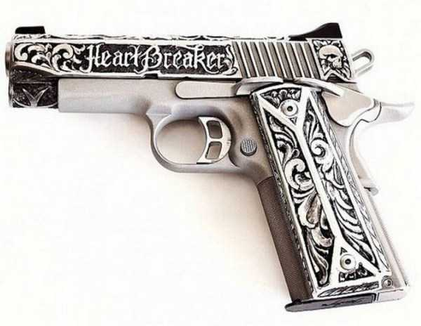cool-custom-handguns (19)
