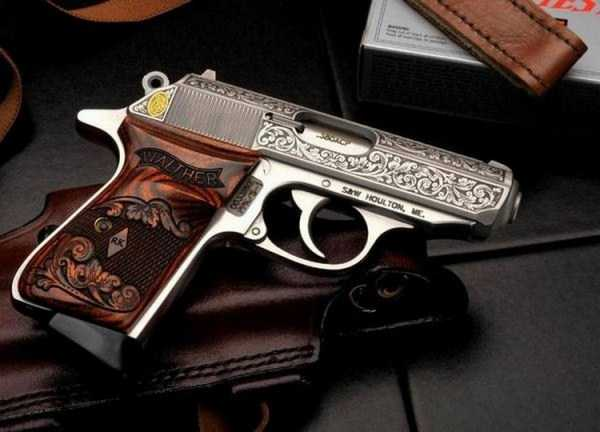 cool-custom-handguns (2)