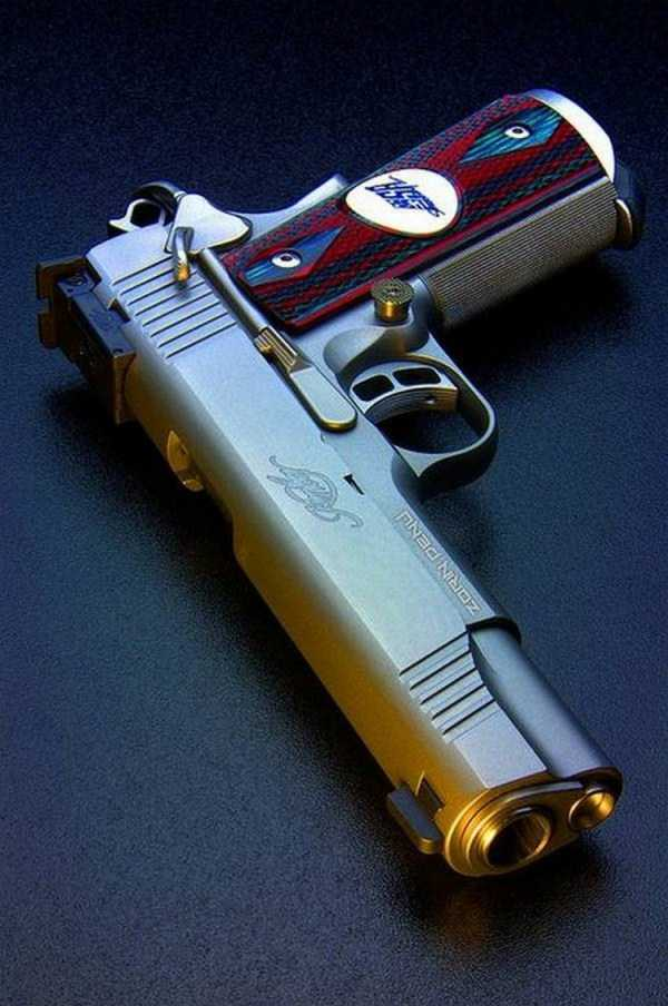 cool-custom-handguns (22)
