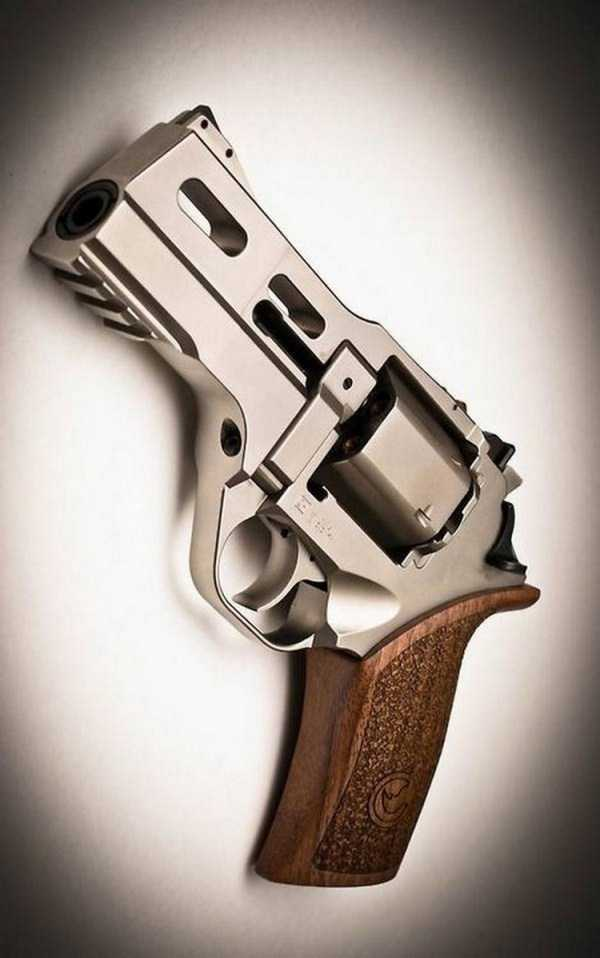 cool-custom-handguns (23)