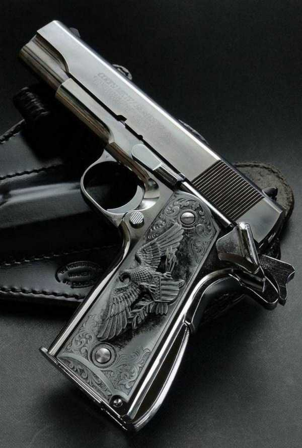 cool-custom-handguns (24)