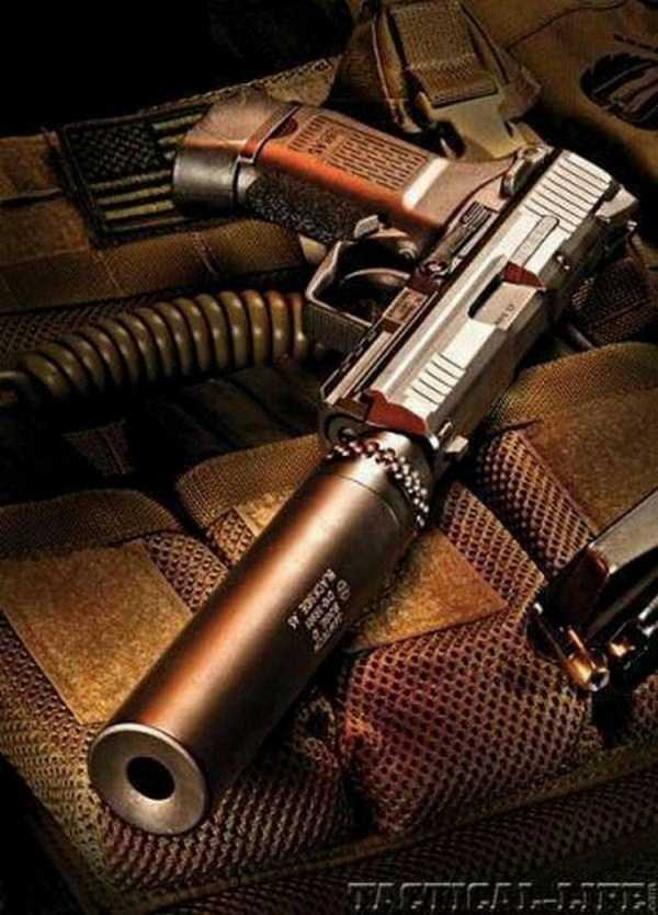 cool-custom-handguns (25)