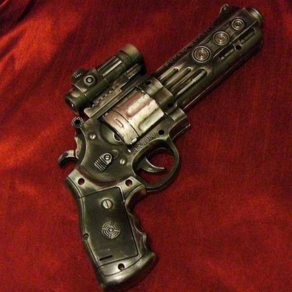 cool-custom-handguns (26)