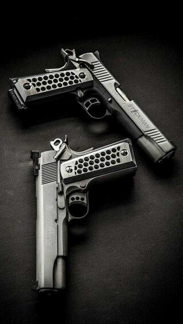 cool-custom-handguns (27)