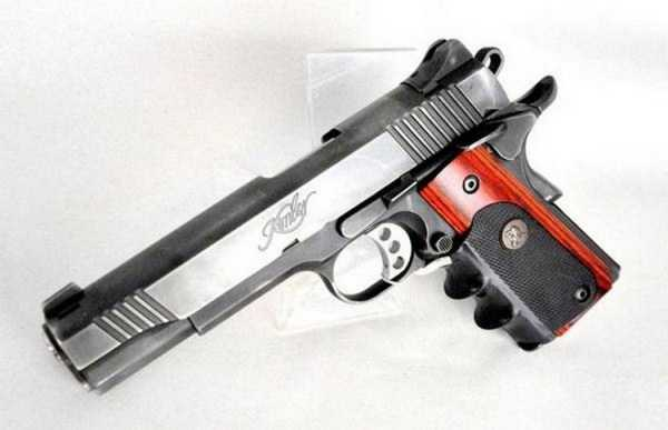 cool-custom-handguns (28)
