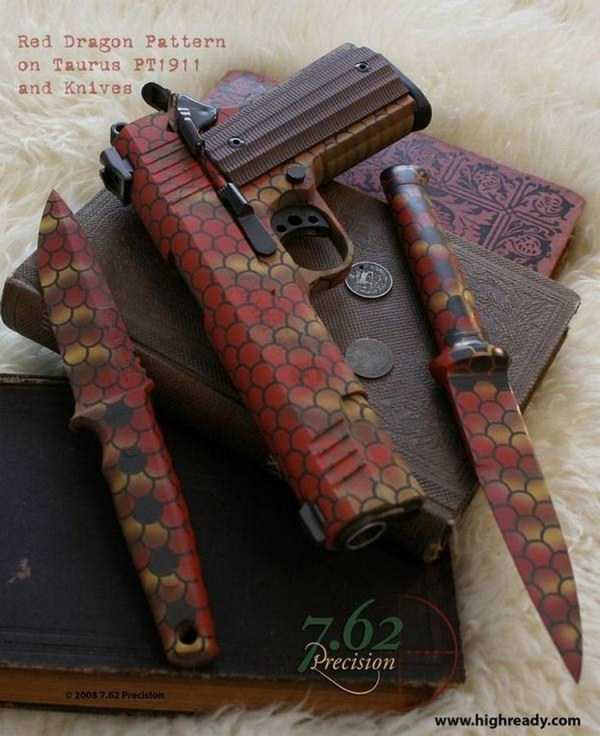 cool-custom-handguns (29)