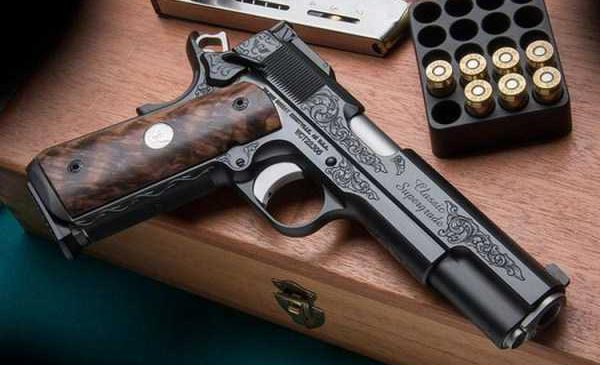 cool-custom-handguns-(32)