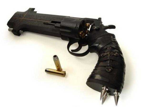 cool-custom-handguns (4)