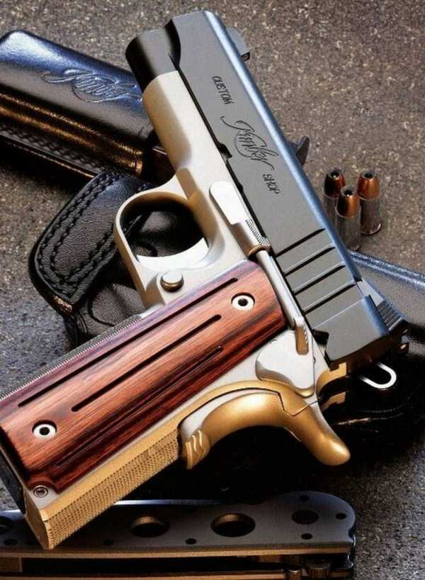cool-custom-handguns (5)