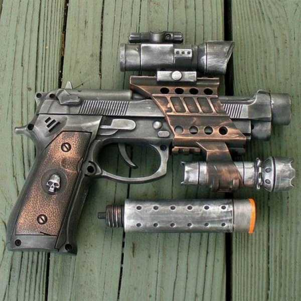 cool-custom-handguns (6)