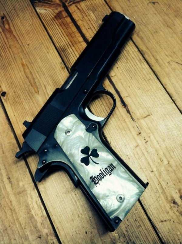 cool-custom-handguns (7)