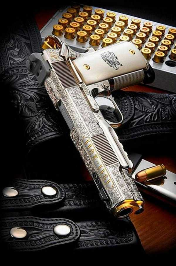 cool-custom-handguns (8)