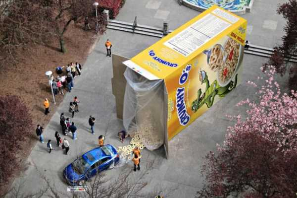 cool-outdoor-ads (10)
