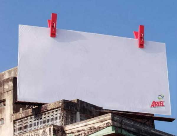cool-outdoor-ads (12)