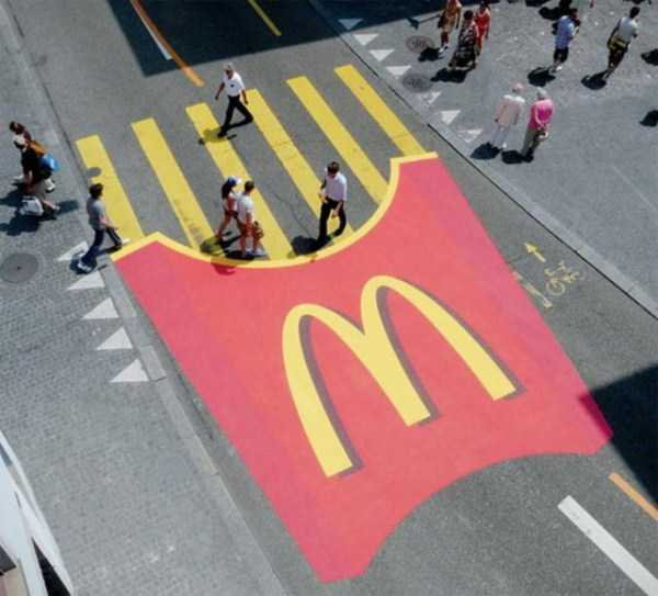 cool-outdoor-ads (16)