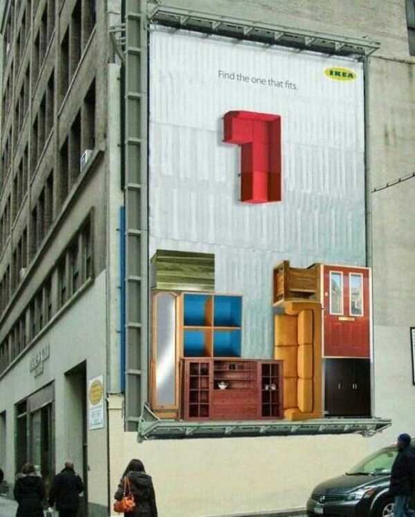 cool-outdoor-ads (19)