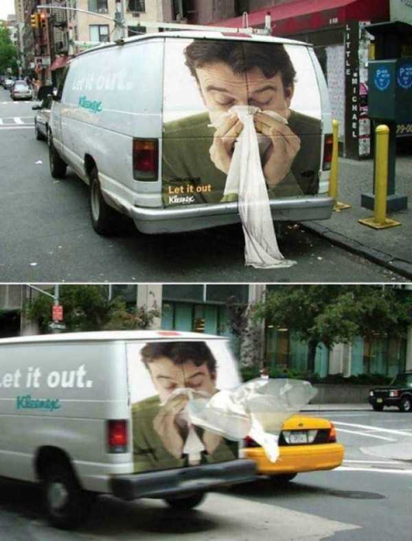 cool-outdoor-ads (21)