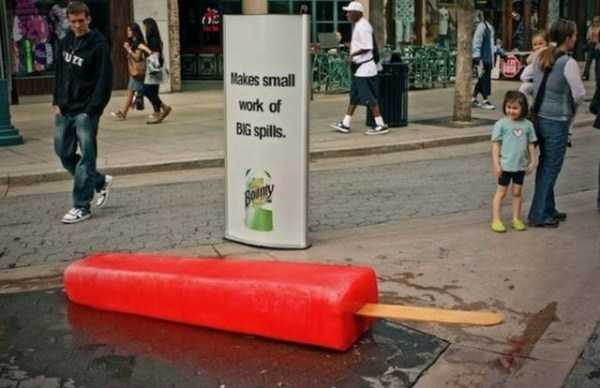 cool-outdoor-ads (5)