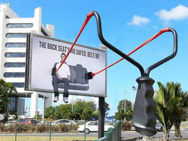 cool-outdoor-ads (6)