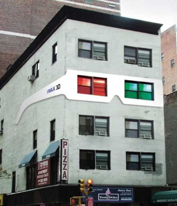 cool-outdoor-ads (8)