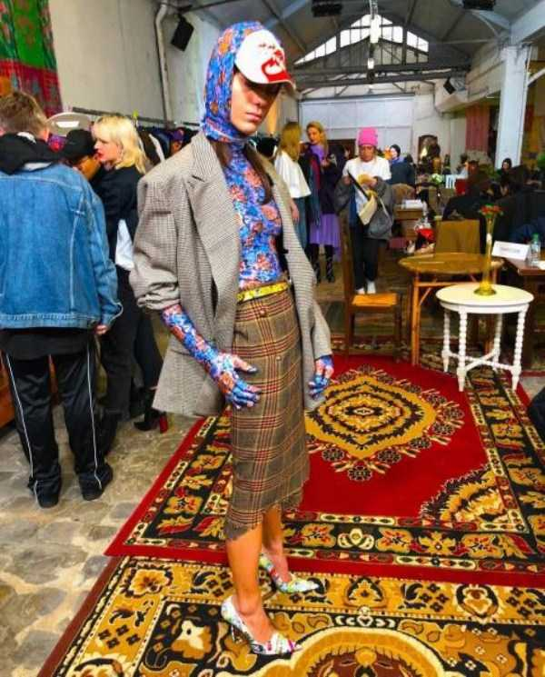 crazy-fashion (2)