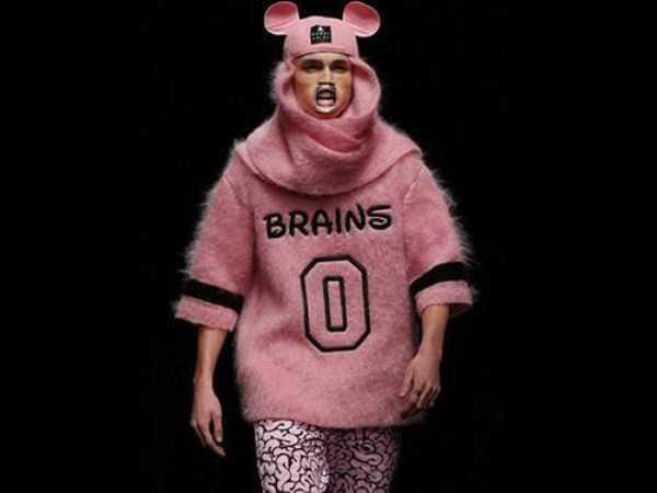 crazy-fashion (23)