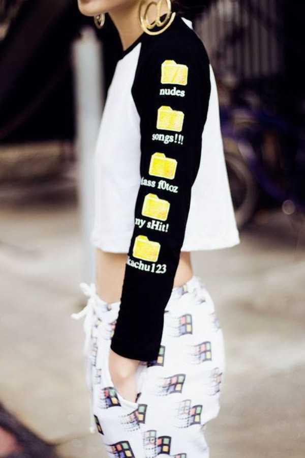 crazy-fashion (30)
