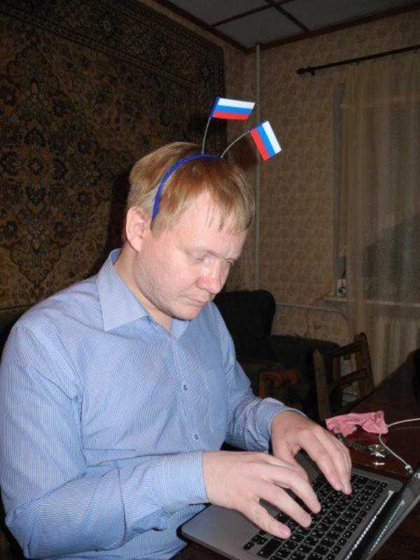 crazy-russia (29)