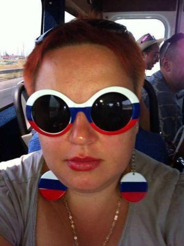 crazy-russia (30)
