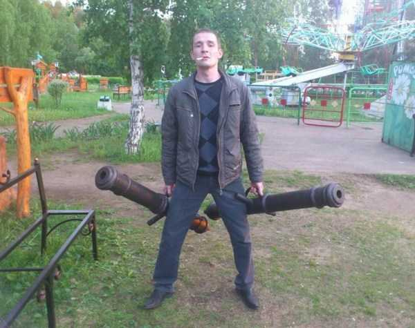 crazy-russia (63)
