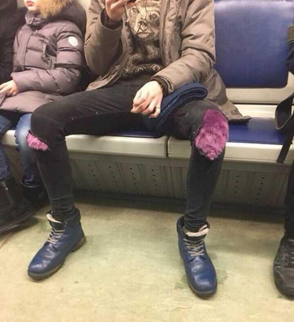 fashion-in-belarus (1)