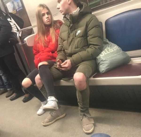 fashion-in-belarus (12)