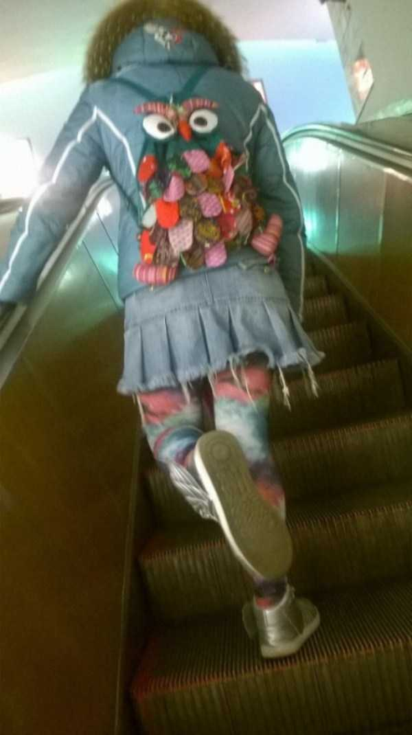 fashion-in-belarus (14)