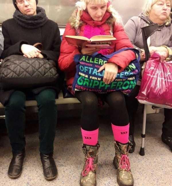 fashion-in-belarus (17)