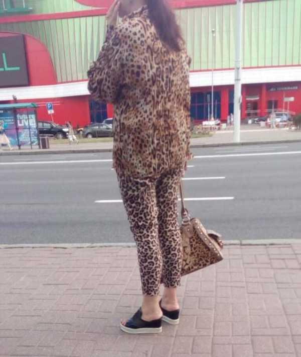 fashion-in-belarus (18)