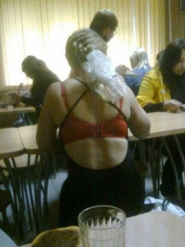 fashion-in-belarus (20)