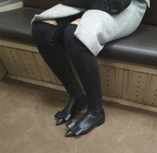 fashion-in-belarus (22)