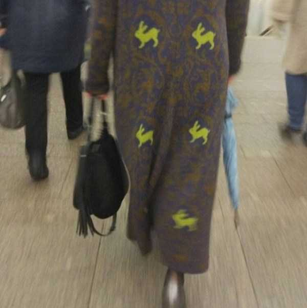 fashion-in-belarus (23)