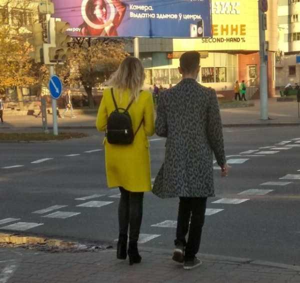 fashion-in-belarus (24)