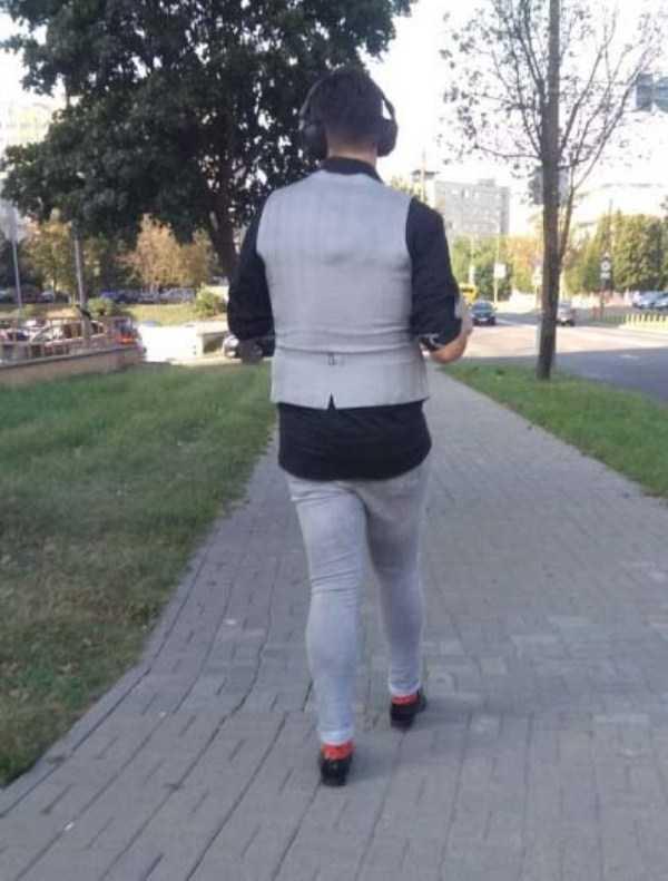 fashion-in-belarus (25)