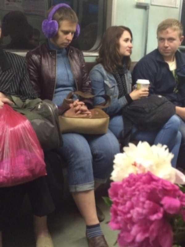 fashion-in-belarus (27)