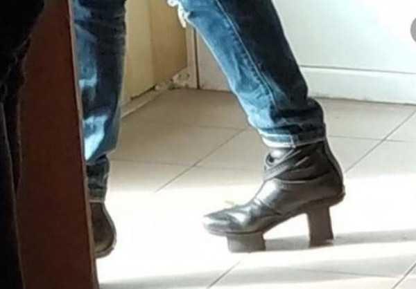 fashion-in-belarus (28)