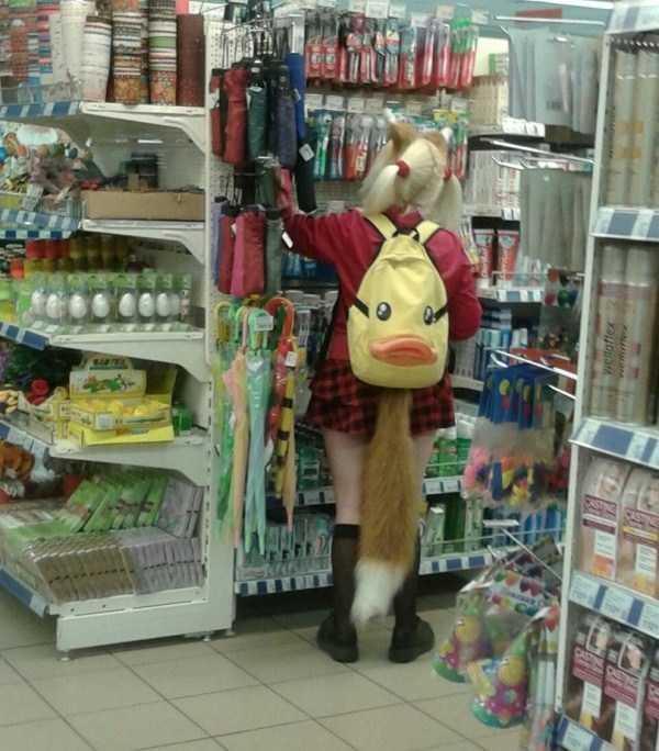 fashion-in-belarus (29)