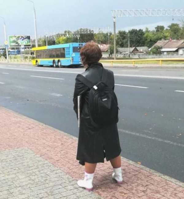 fashion-in-belarus (32)