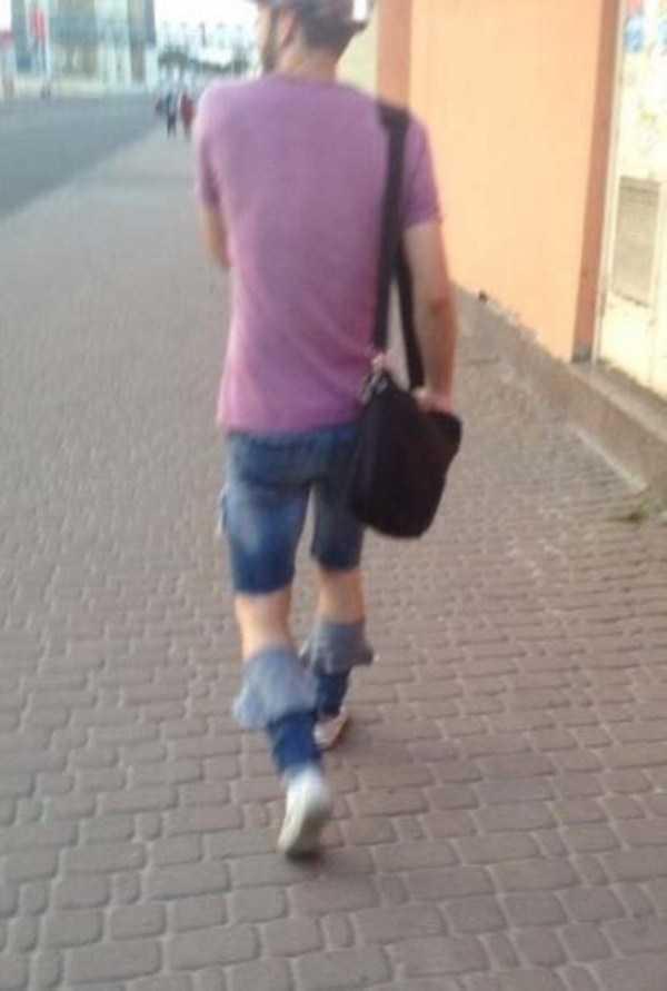 fashion-in-belarus (4)