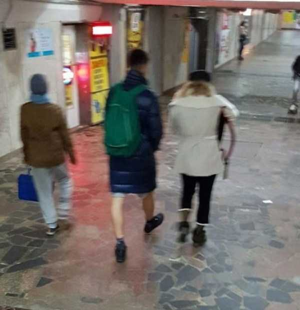 fashion-in-belarus (5)