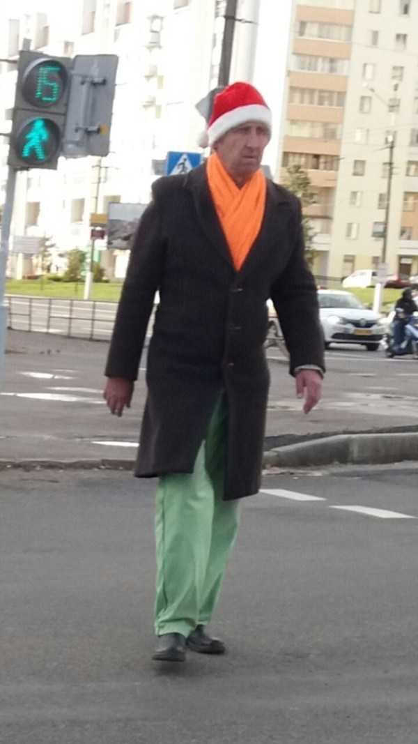 fashion-in-belarus (7)